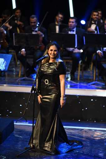 الموسيقى العربية