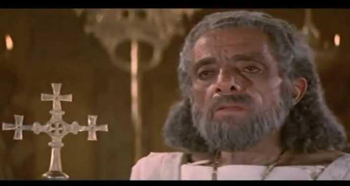 عبد العظيم عبد الحق