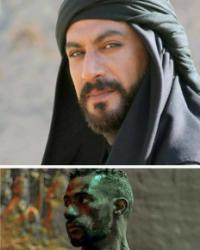 """ياسر المصري ومحمد إمام وفيلم """"البدلة"""" وفيلم """"الديزل"""""""