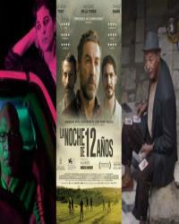 ختام القاهرة السينمائي