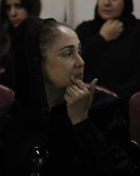 الصور الأولى من جنازة محمد نجم