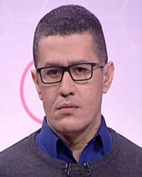 أحمد عفيفي