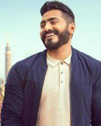 """في عيد ميلاده-  مشوار تامر حسني من """"حبيبي وأنت بعيد"""" إلى """"الفلوس"""""""