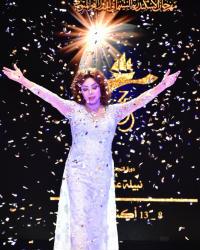 افتتاح الإسكندرية السينمائي