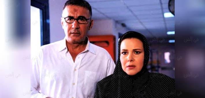 عزت أبو عوف في فيلم