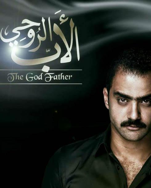 كريم عبد الخالق