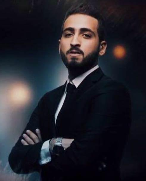 عمر زكريا