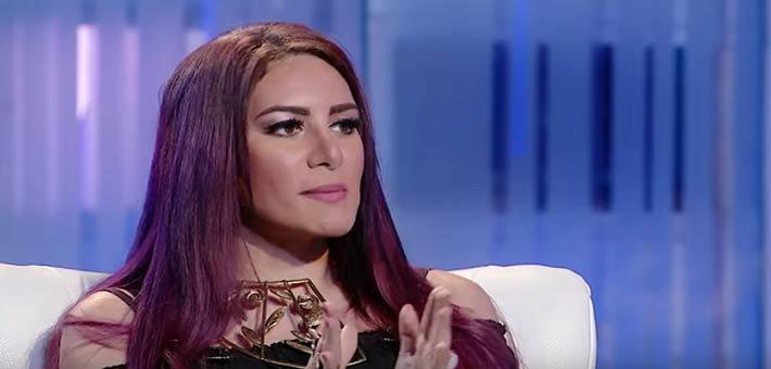 إيمي سلطان