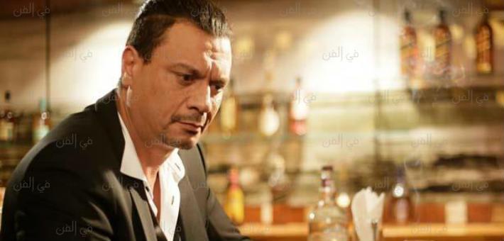 السيناريست عباس أبو الحسن