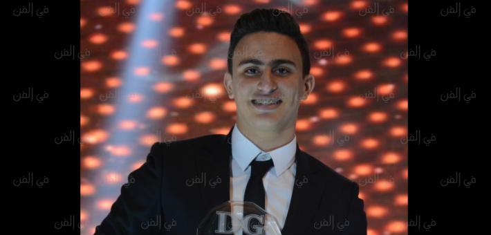 ياسين أحمد السقا