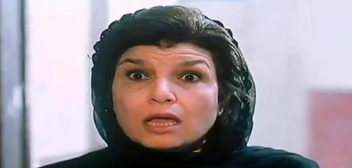 Image result for ‫إنعام سالوسة‬‎