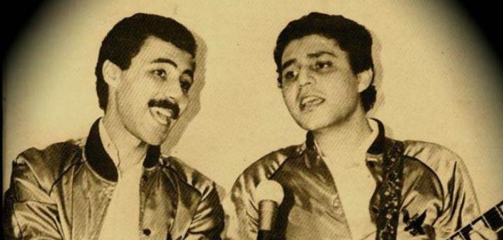 حسين ومودي الإمام