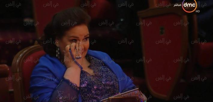 دلال عبد العزيز