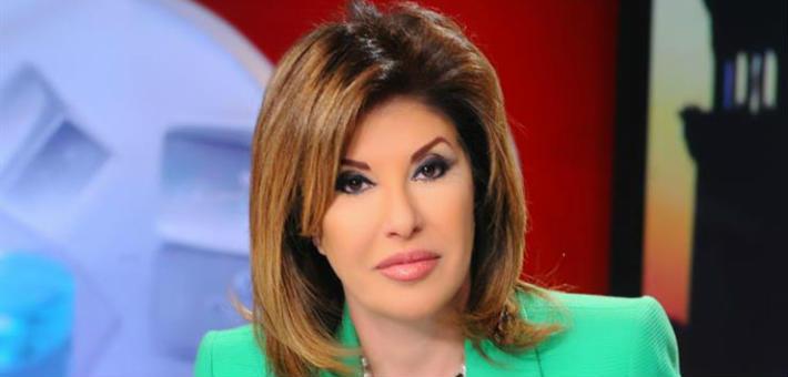 هالة سرحان تعود لجمهورها على Twitter بعد سرقة حسابها لـ 4 سنوات