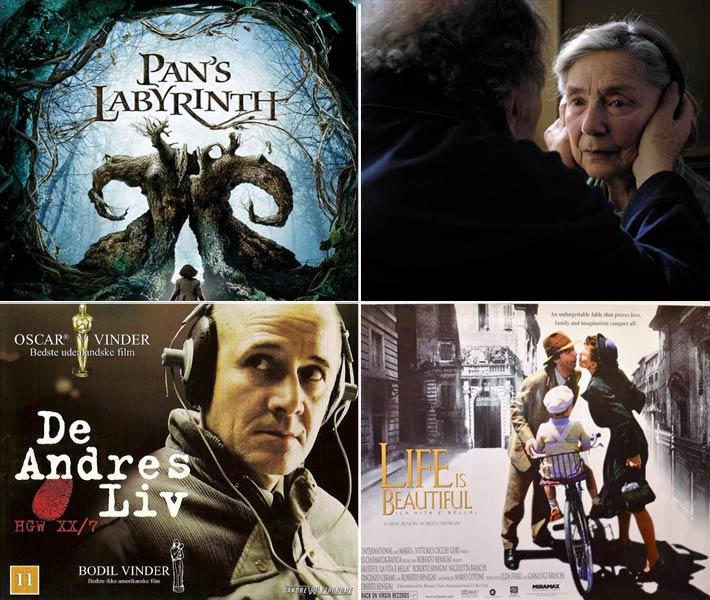 8b3438883 أفضل 10 أفلام أجنبية غير أمريكية يجب إلا تفوتك | أمل مجدي | في الفن