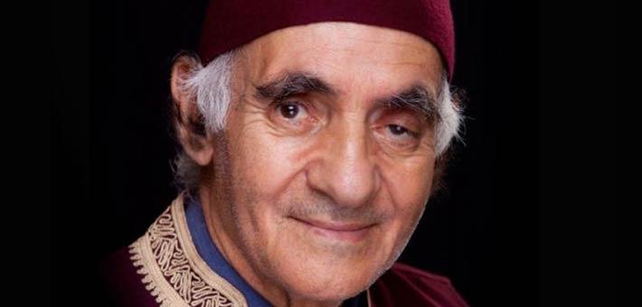 عبد الرحيم التونسي
