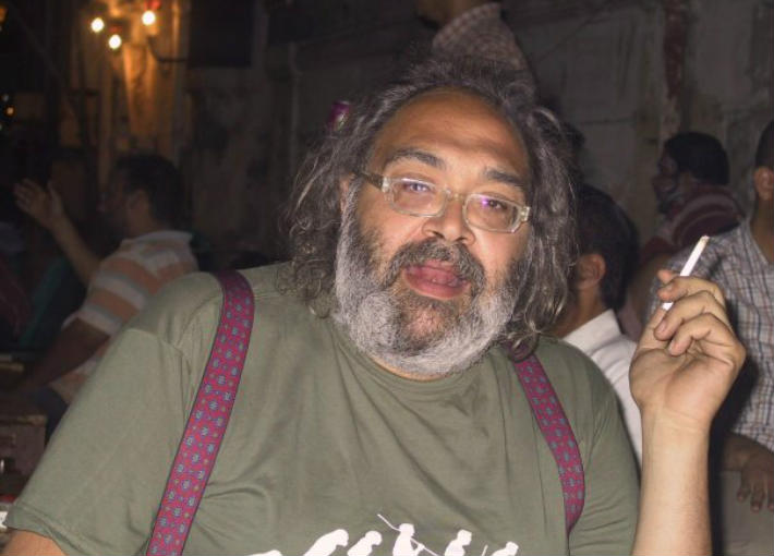 بيير السيوفي
