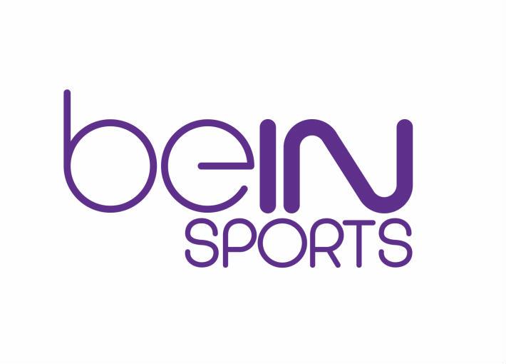 شعار beIN