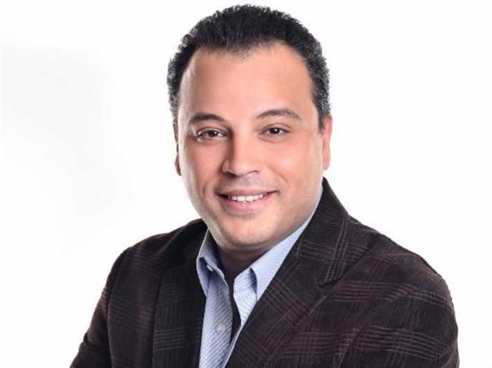 تامر عبد المنعم