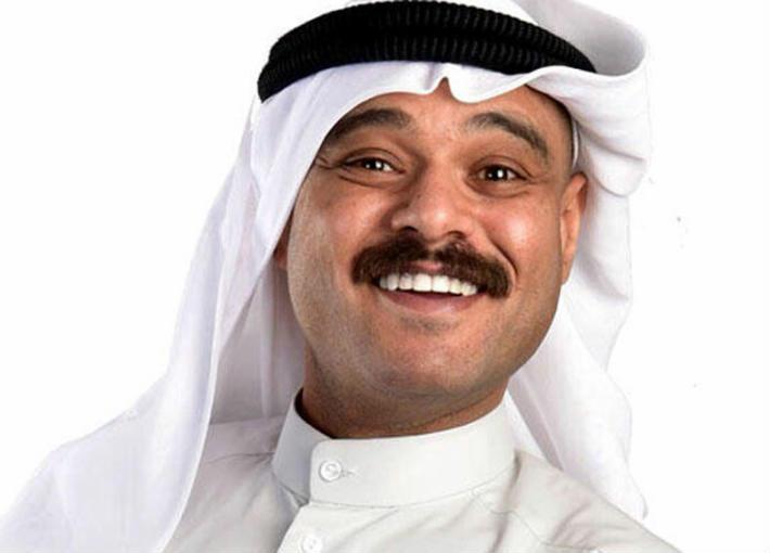 عبد الله الباروني