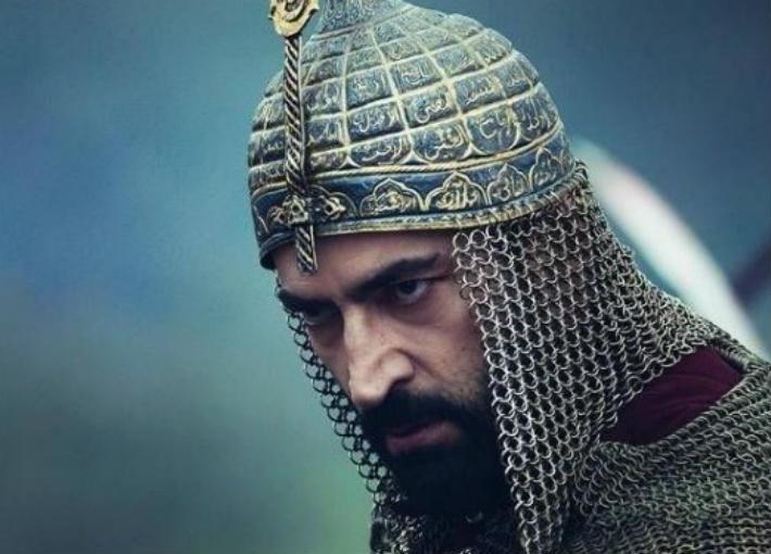 """مسلسل """"محمد الفاتح"""""""