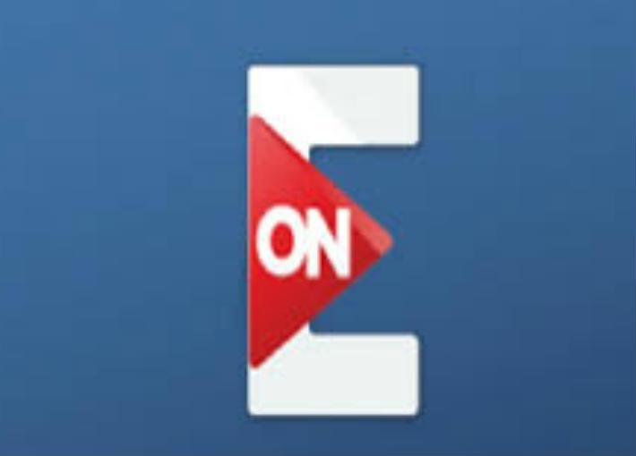 شعار ON