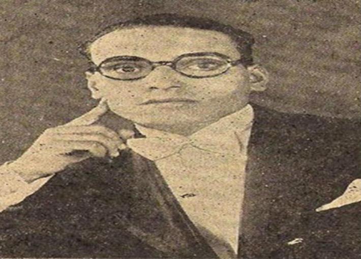 احمد عبد القادر
