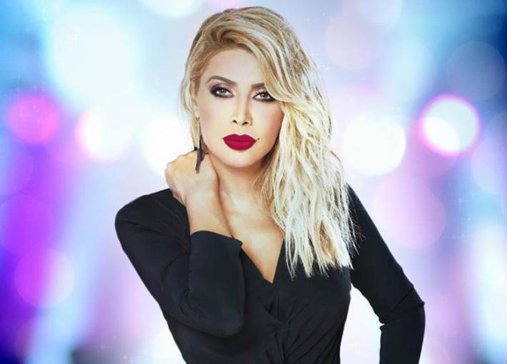 بالفيديو- نوال الزغبي تطرح أغنيتها المصورة
