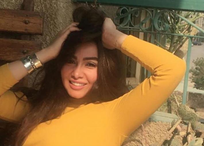 بالفيديو- ميرهان حسين تكشف عن أعمالها الفنية الجديدة... هذا ما قالته عن الغناء