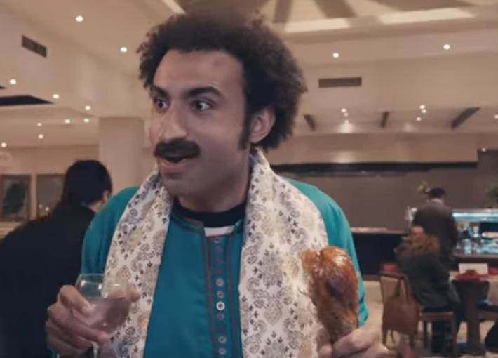 1eab11ce4 رمضان 2018- 11 معلومة عن مسلسل على ربيع