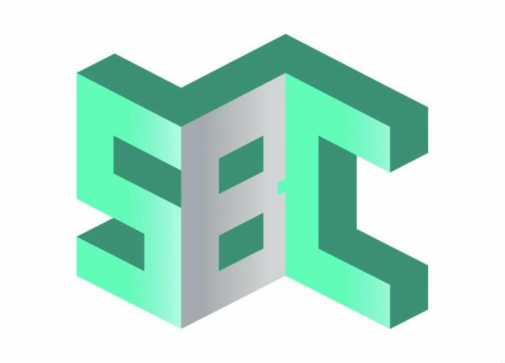 قناة SBC السعودية