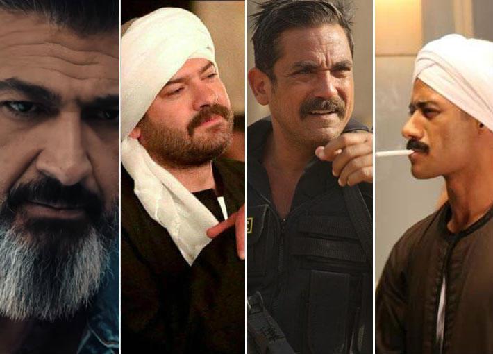 المجلس الأعلى للإعلام يرصد 345 مخالفة بمسلسلات رمضان.. ويكشف عن أسوء الأعمال وأكثر كلمات السباب المستخدمة