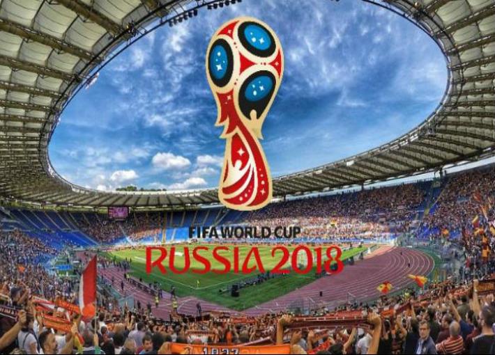 تعرف على جدول مباريات يوم الأحد 17 يونيو في بطولة كأس العالم والقنوات الناقلة والمعلقين عليها   في الفن