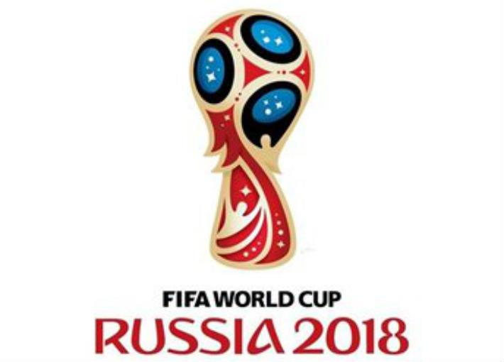 تعرف على جدول مباريات يوم الثلاثاء 19 يونيو في بطولة كأس العالم والقنوات الناقلة والمعلقين عليها