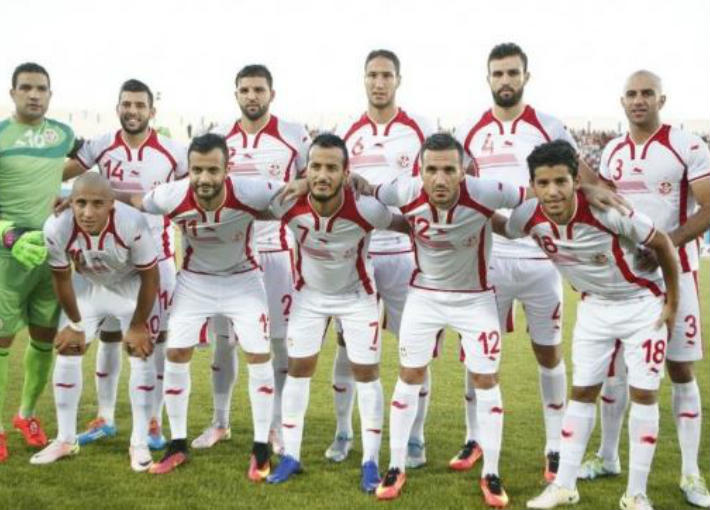 تعرف على موعد مباراة تونس وإنجلترا في كأس العالم والقنوات الناقلة لها