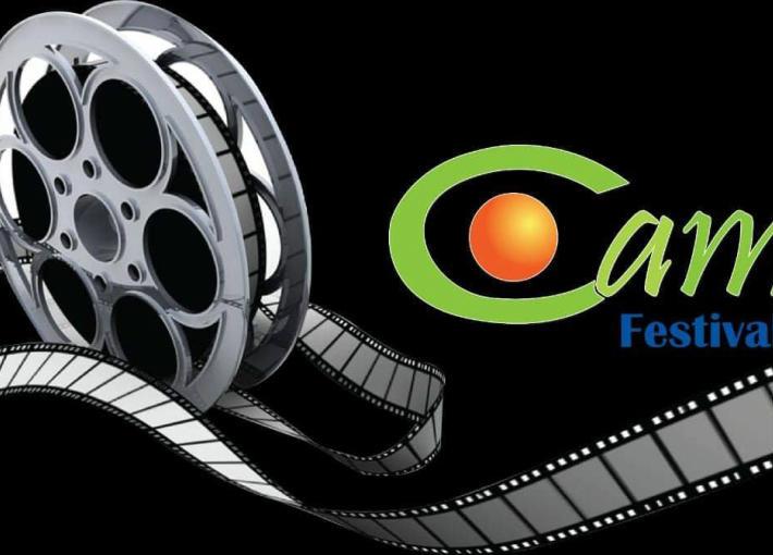 مهرجان كام السينمائي