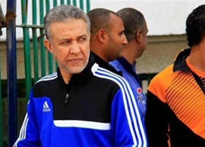 وفاة المحلل الرياضي عبد الرحيم محمد بسبب انفعاله في مباراة مصر والسعودية