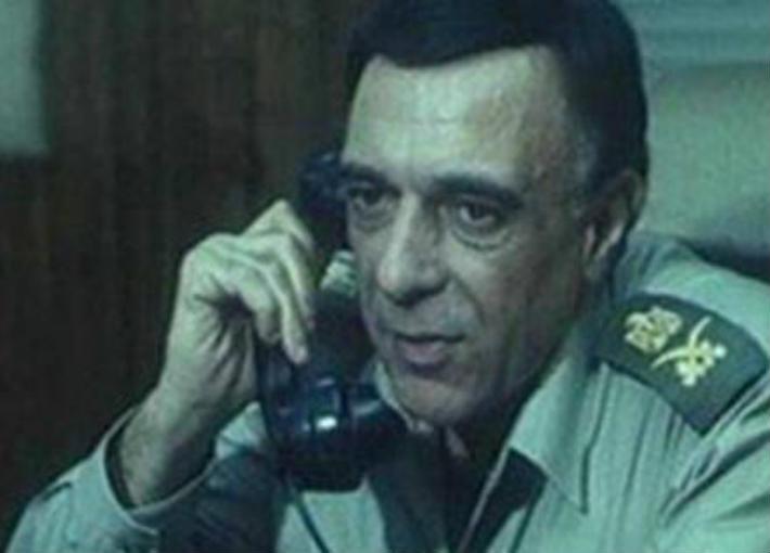مدحت مرسي