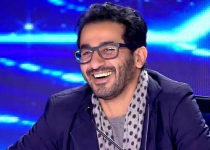 أحمد حلمي يعلن مواعيد وأماكن اكتشاف المواهب بالقاهرة لبرنامج Arabs Got Talent