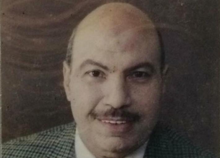 سمير التوني