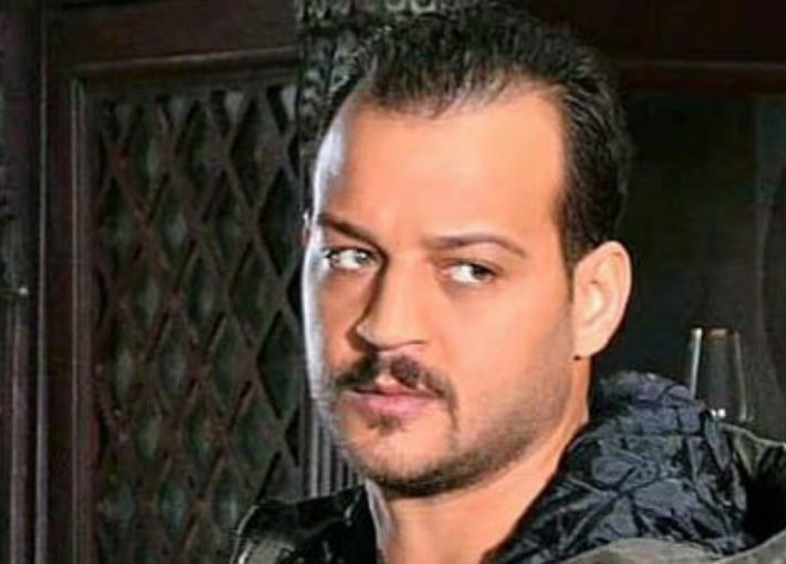 محمود الجابري