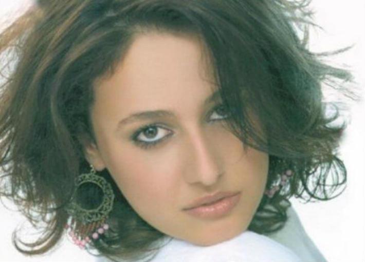 بالفيديو- حقيقة خلافات حلا شيحة  مع زوجها