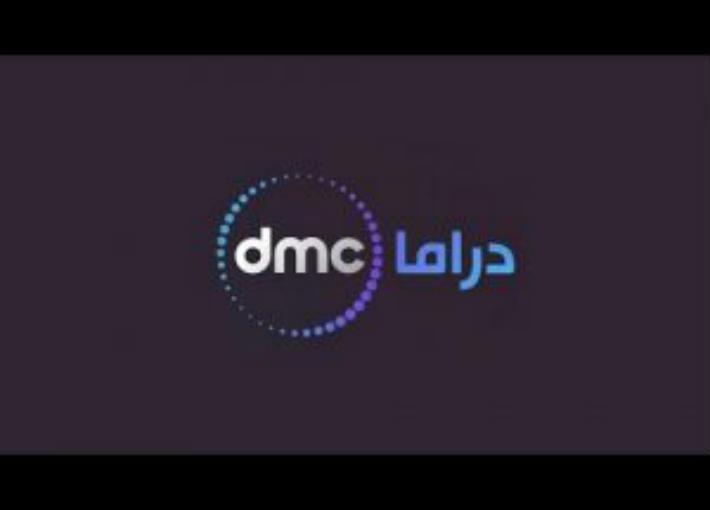 قناة dmc دراما تطلق مبادرة لتكريم رموز الفن المصري