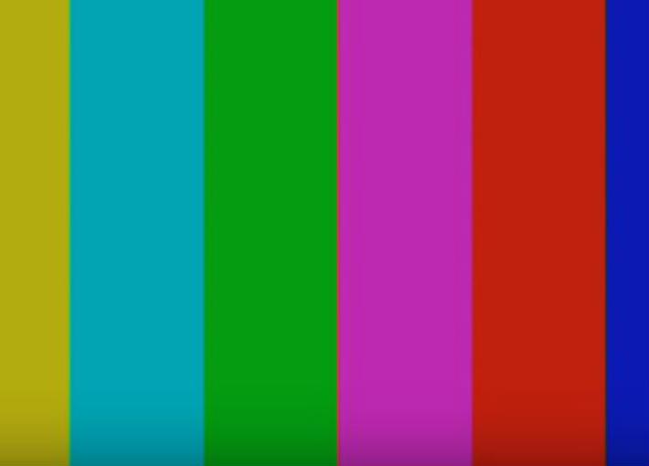 """قناة """"بيراميدز"""""""