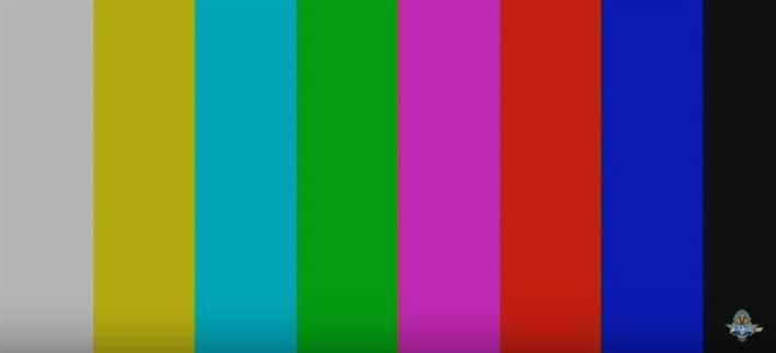 قناة بيراميدز الآن