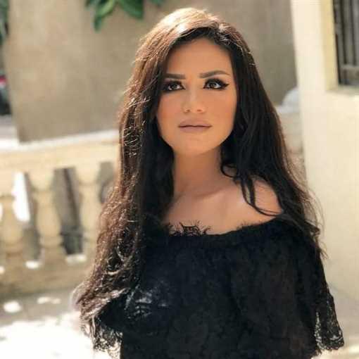 غنوة محمد علي سليمان