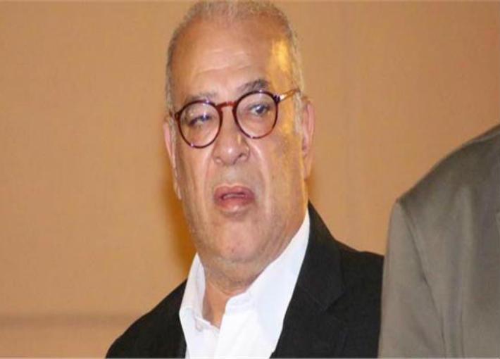 صلاح عبد الله يطالب بالإعتذار بعد حديث الكويتية صفاء الهاشم.. هكذا وصفها