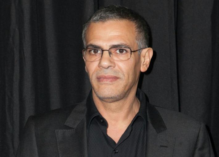 عبد اللطيف كشيش