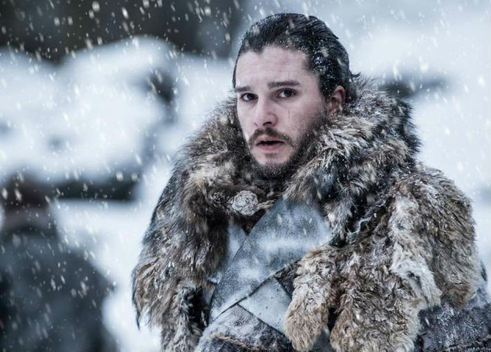 بالفيديو- إعلان موعد عرض الموسم الثامن والأخير من Game of Thrones