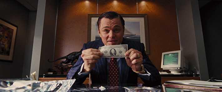 3 أخطاء في فيلم The Wolf of Wall Street أفسدت متعة المشاهدة.. هل لاحظتها؟